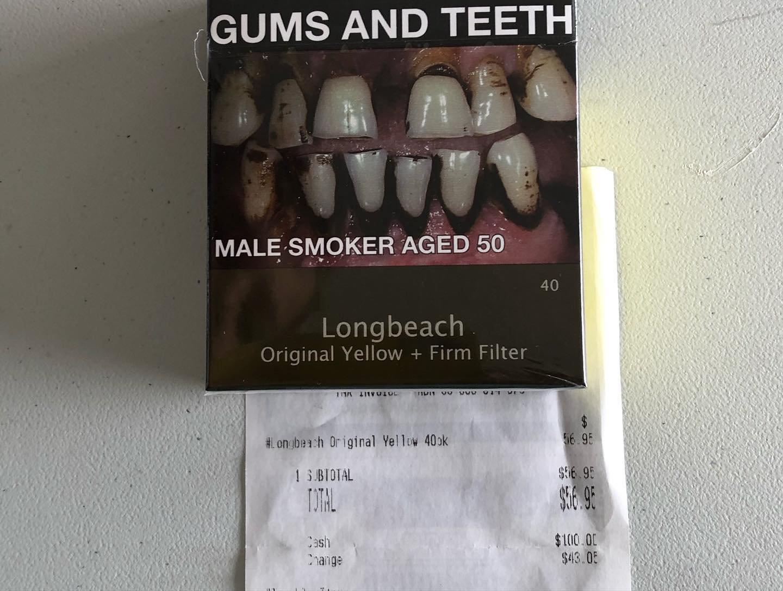 Купить сигареты по одной пачке сигареты блоками купить рф