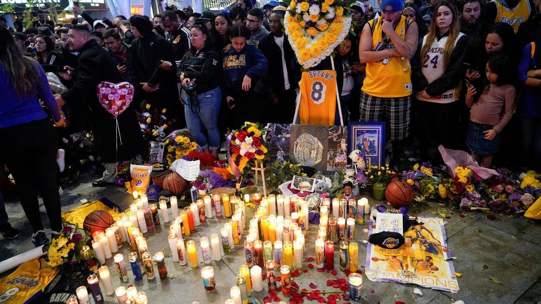 kobe2.jpeg?resize=1200,630 - Mort de Kobe Bryant et de sa fille Gianna: regardez leur dernière vidéo ensemble avant le crash