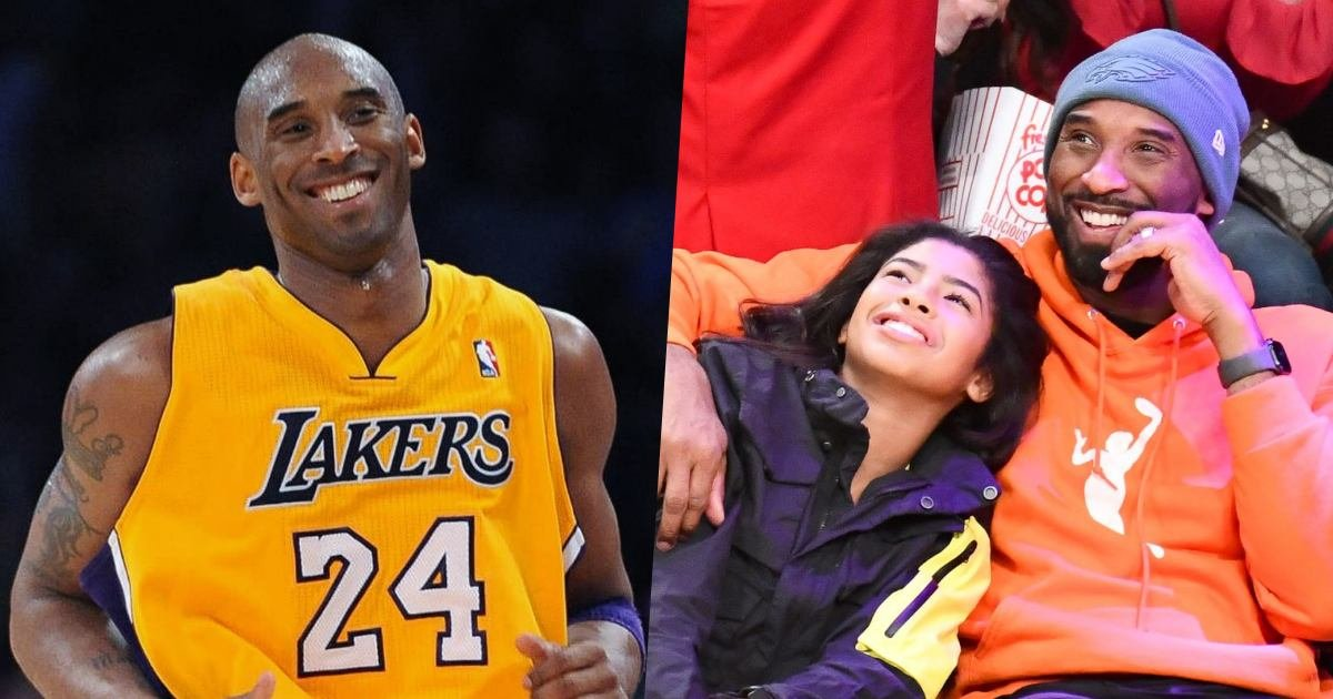 kobeeee.jpg?resize=1200,630 - Kobe Bryant's Daughter Gianna Was Also On Board The Helicopter That Crashed On Their Way To Basketball Practice