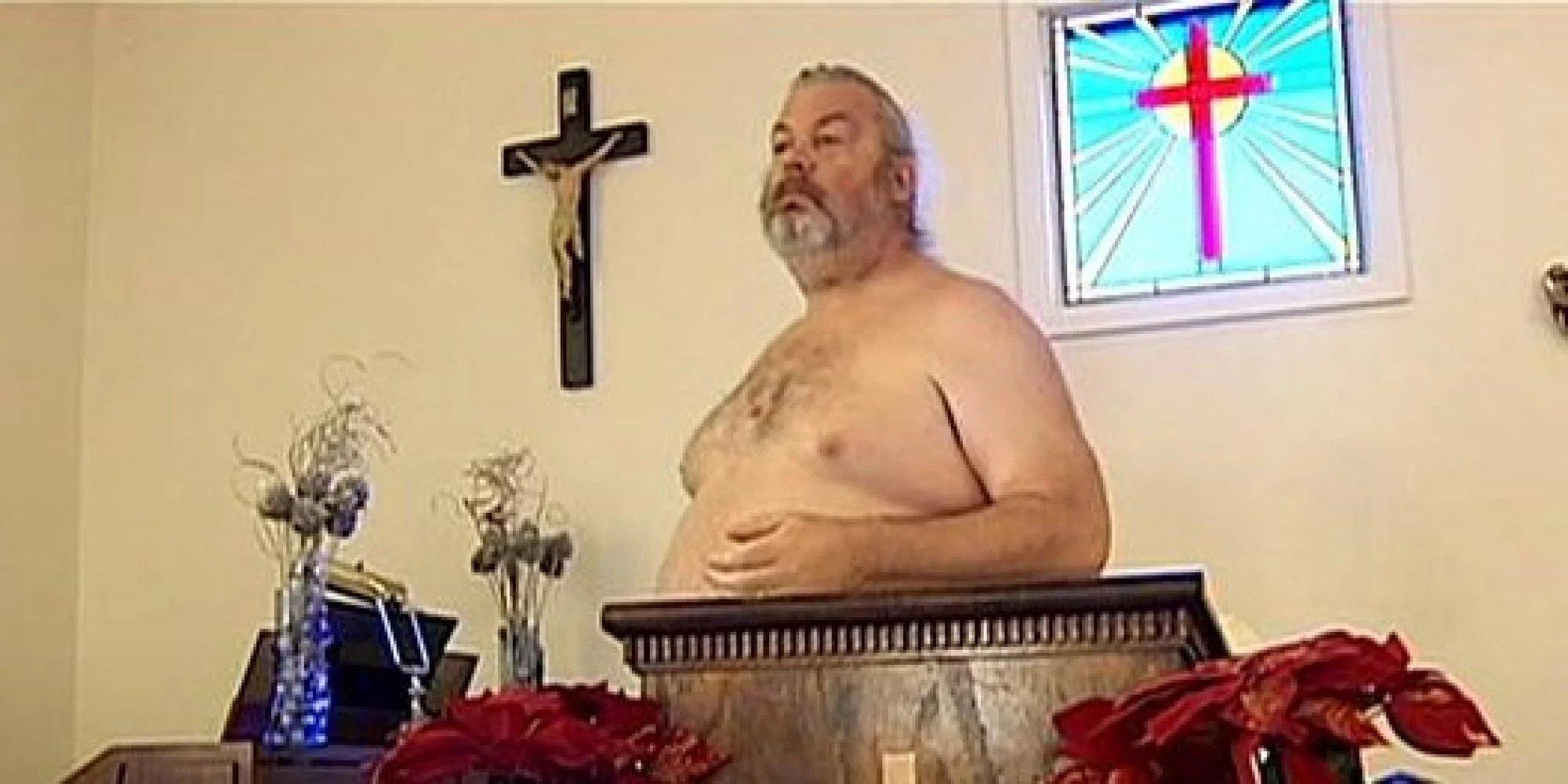legit ng.jpg?resize=412,232 - Que pensez-vous d'aller à la messe tout nu ? Aux États-Unis c'est possible avec cette église nudiste !