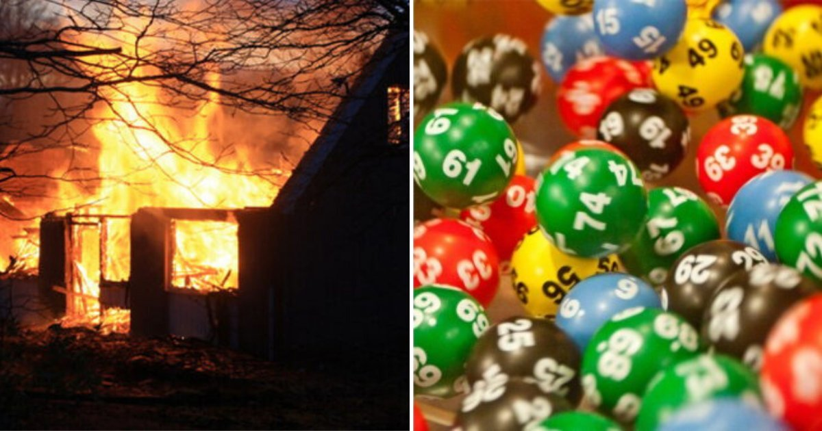 lottery4 1.png?resize=1200,630 - Man Who Lost His Family Home In Devastating Bushfires Won The Lottery