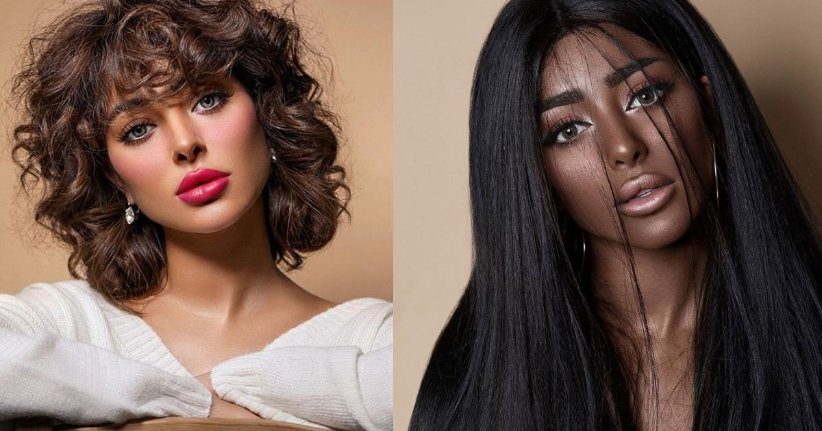 make up artist received backlash for posting picture and video of herself painted in dark makeup.jpg?resize=1200,630 - Professional Make-Up Artist Slammed For Darkening Her Face