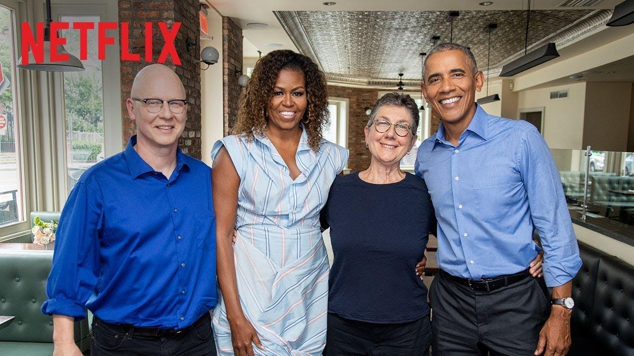 maxresdefault 13.jpg?resize=1200,630 - Oscars : Une première nomination pour le couple Obama dans la catégorie du meilleur documentaire