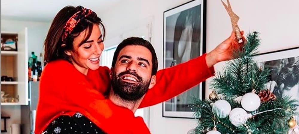 mce.jpg?resize=300,169 - Vincent Queijo (La Villa Des Cœurs Brisés 5) annonce son futur mariage avec Rym