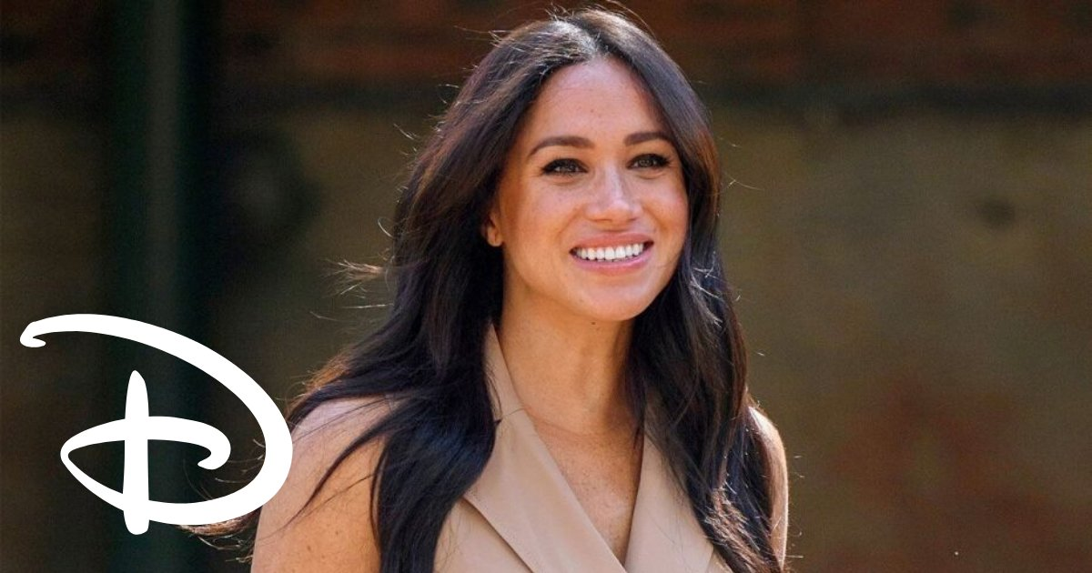 meghan6.png?resize=1200,630 - Meghan Markle Signed A Voiceover Deal With Disney In Return For Donation To Elephant Charity