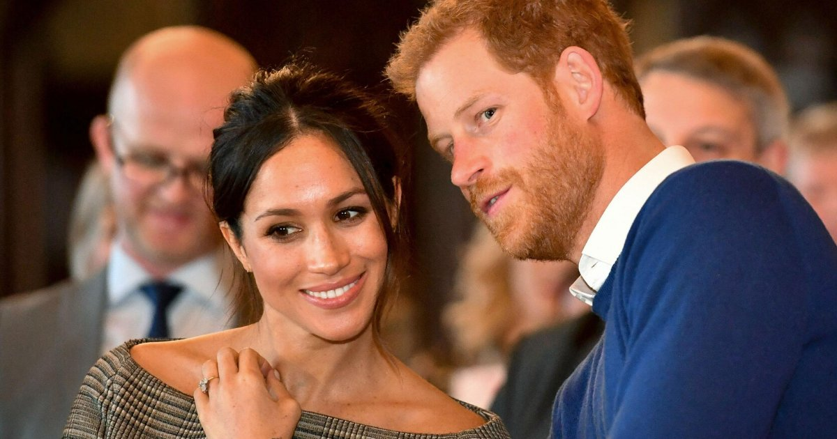 mm3 2.png?resize=1200,630 - Prince Harry And Meghan Markle Received New Titles As They Surrender Their HRH Titles