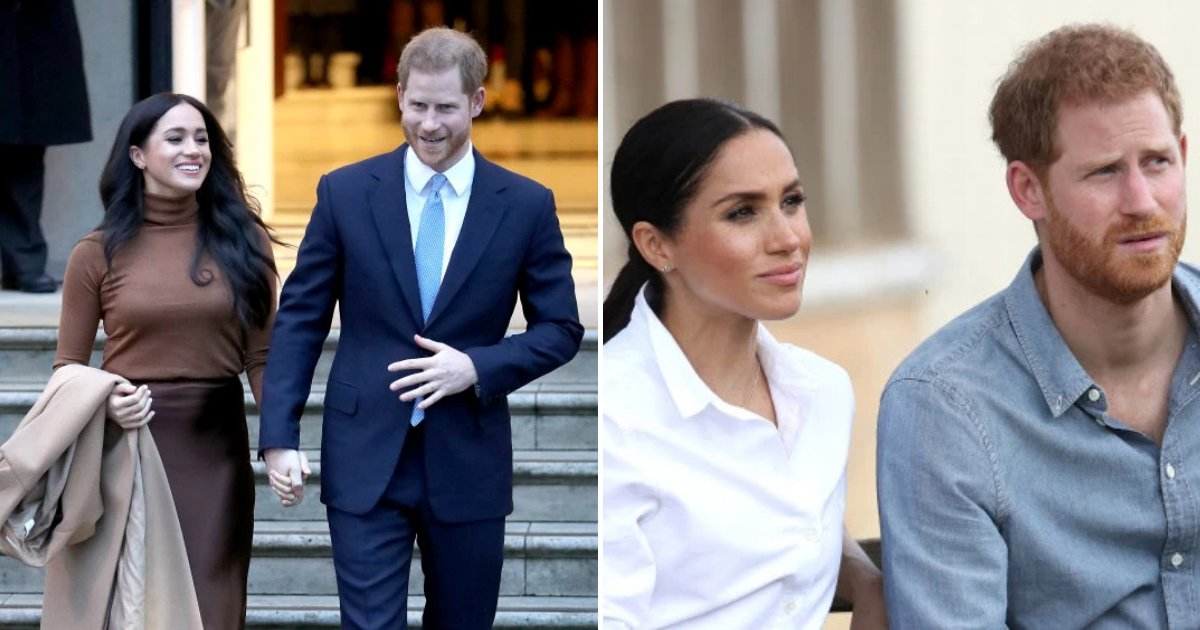 mm7.png?resize=1200,630 - Prince Harry Left 'Heartbroken' After Cutting Ties With The Royals, A Source Revealed