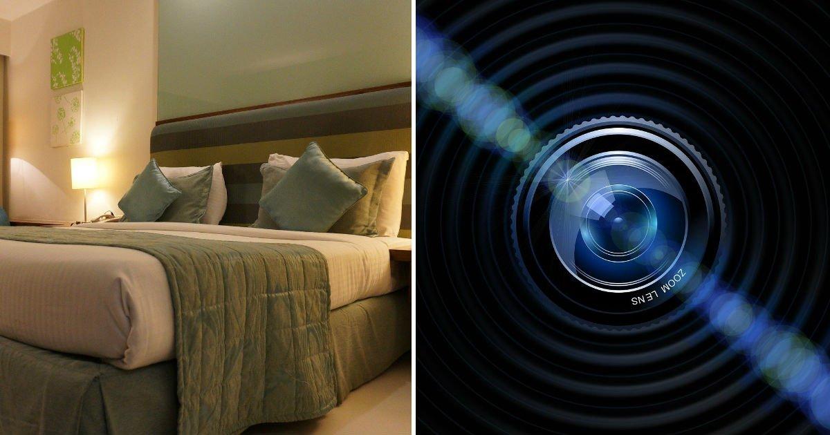 "motel.jpg?resize=412,232 - ""모텔에서 와이파이 검색했는데...'무선 와이파이 카메라'가 잡혔어요"""