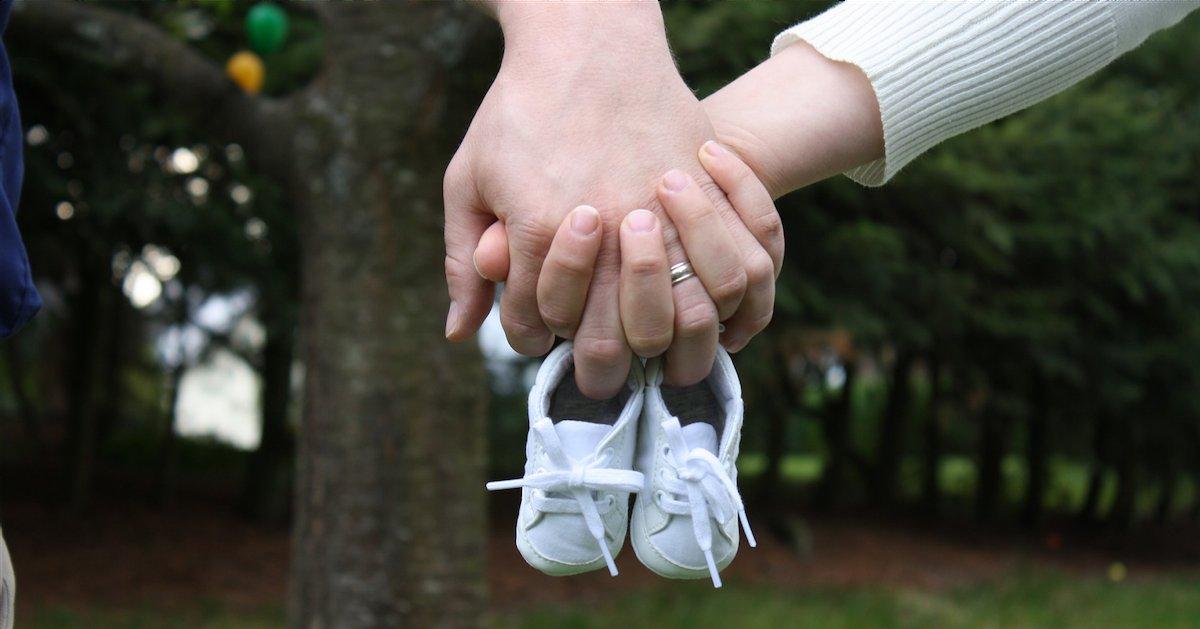 naissances.png?resize=412,232 - 10 choses absurdes que l'on achète pour la naissance d'un enfant