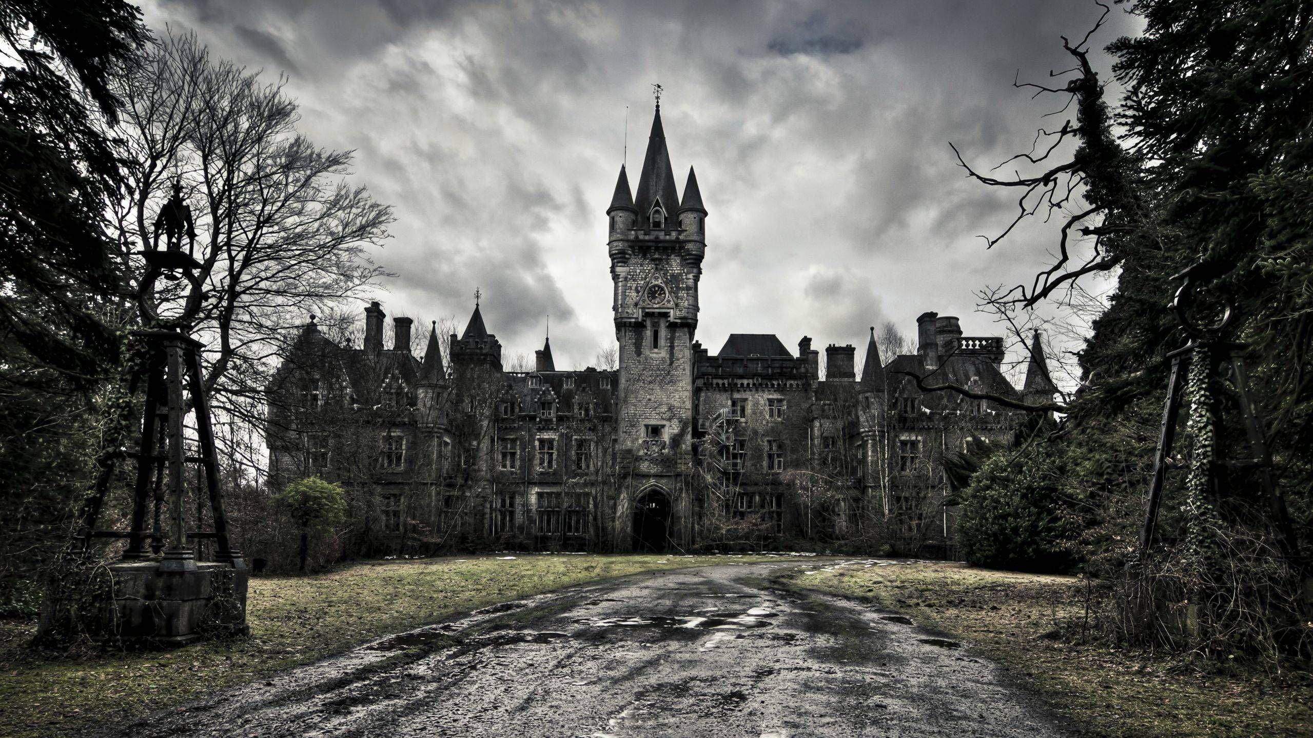 pinterest 2.jpg?resize=412,232 - M6 cherche des volontaires pour dormir dans un château hanté