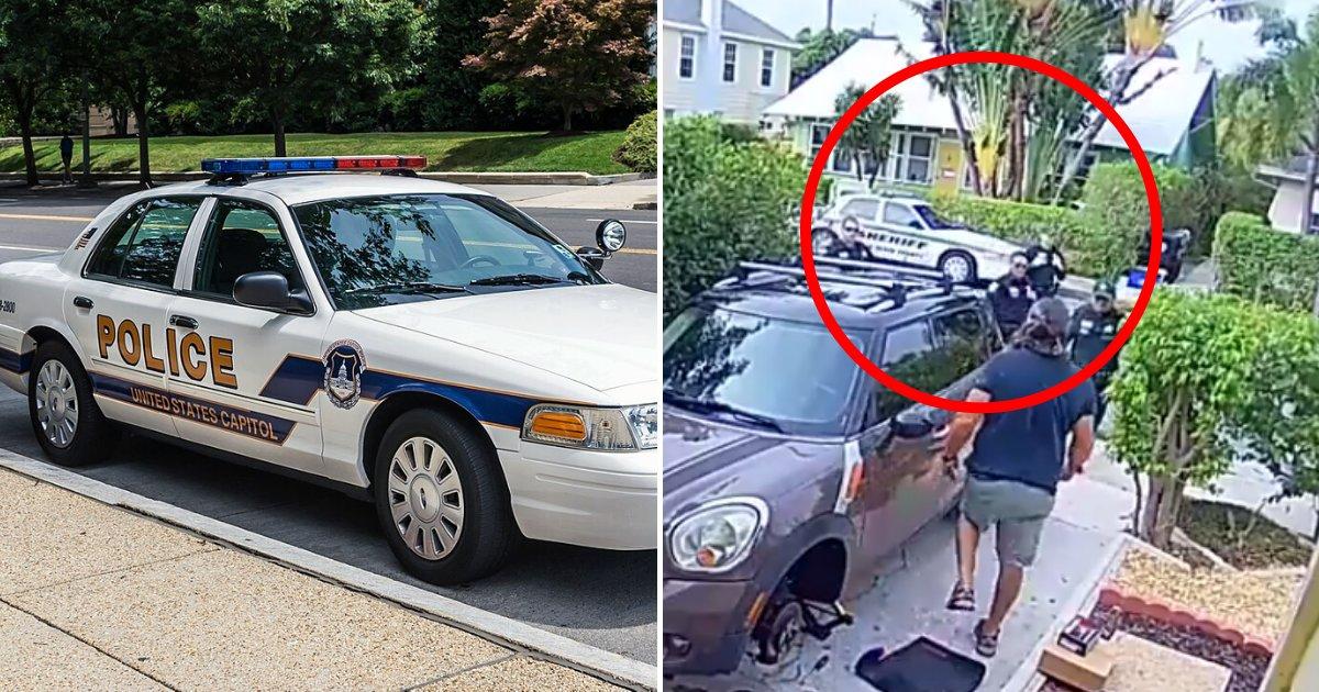 rambo4.png?resize=412,232 - Une voisine a appelé la police après avoir entendu une femme crier «à l'aide!» et «laissez-moi sortir!»