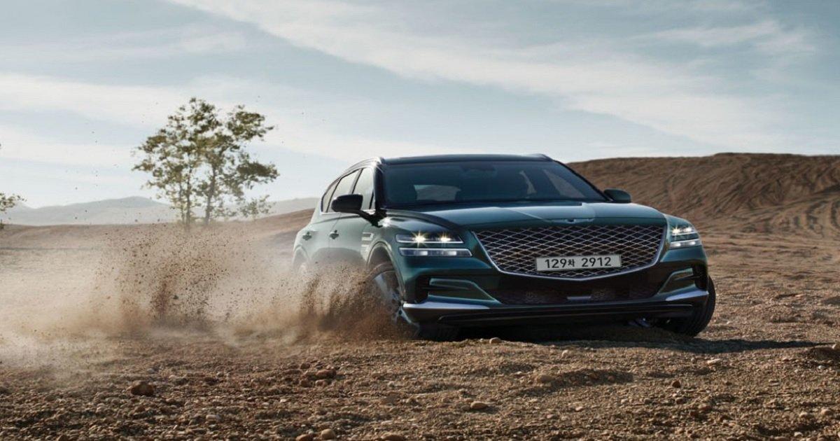 s3 8.jpg?resize=1200,630 - Hyundai's New Genesis GV80 Redefined Luxury SUVs