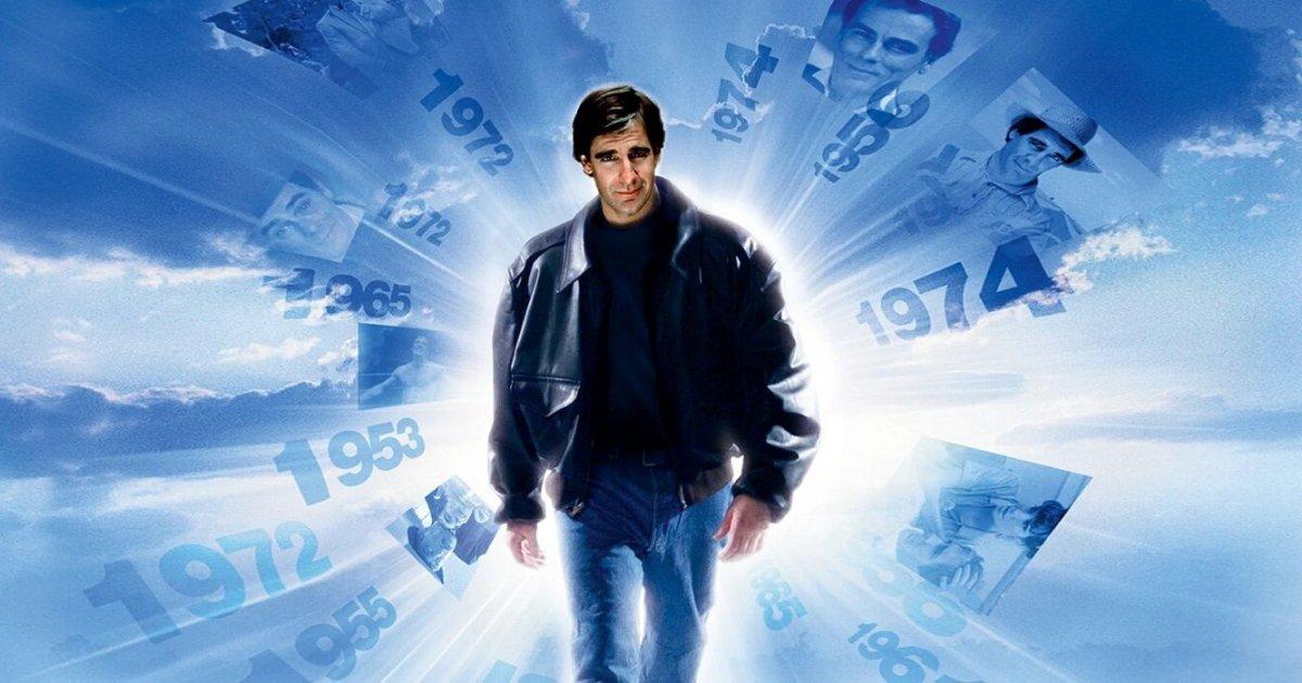 sans titre3.png?resize=1200,630 - La série culte Code Quantum pourrait profiter d'un reboot