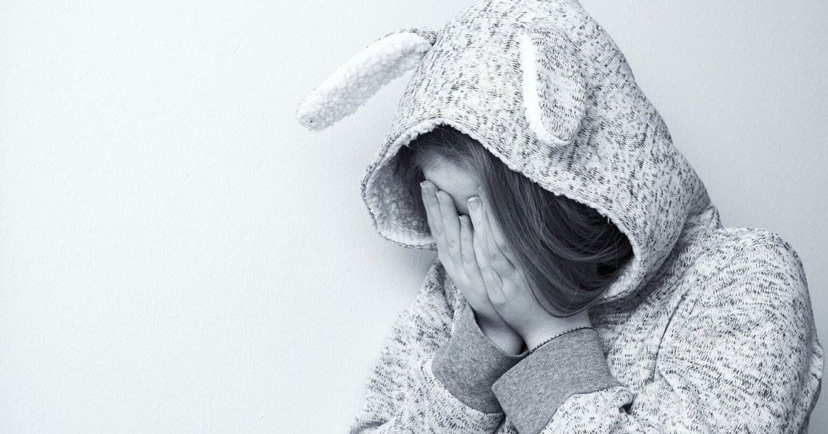 sans titre4.png?resize=412,232 - 5 conseils pour combattre la déprime du dimanche soir