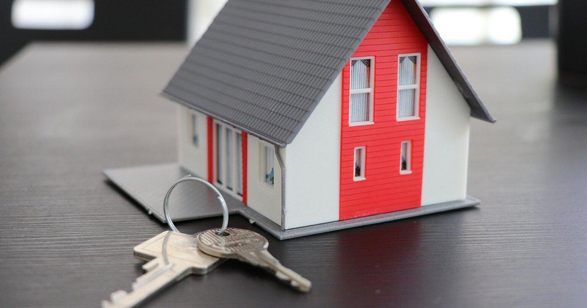 sans titre9.png?resize=1200,630 - Immobilier : vers un fichier recensant les locataires mauvais payeurs ?