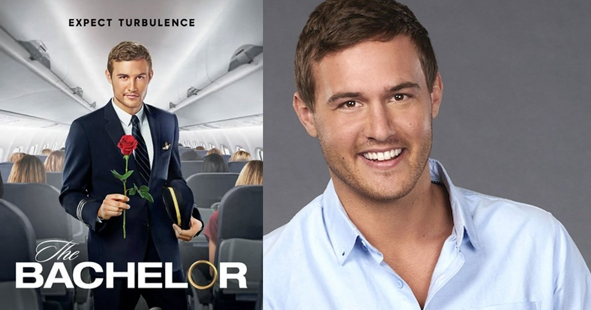 the bachelor will air 2 episodes on the first week of february.jpg?resize=1200,630 - The Bachelor Will Air Two Episodes On The First Week Of February