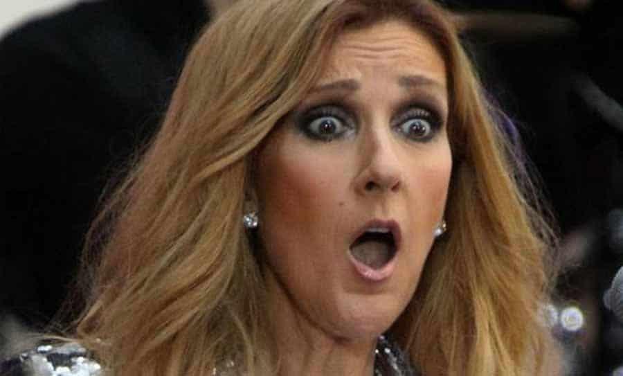 tonmag.jpg?resize=300,169 - Céline Dion donne son avis sur la petite copine de son fils René-Charles