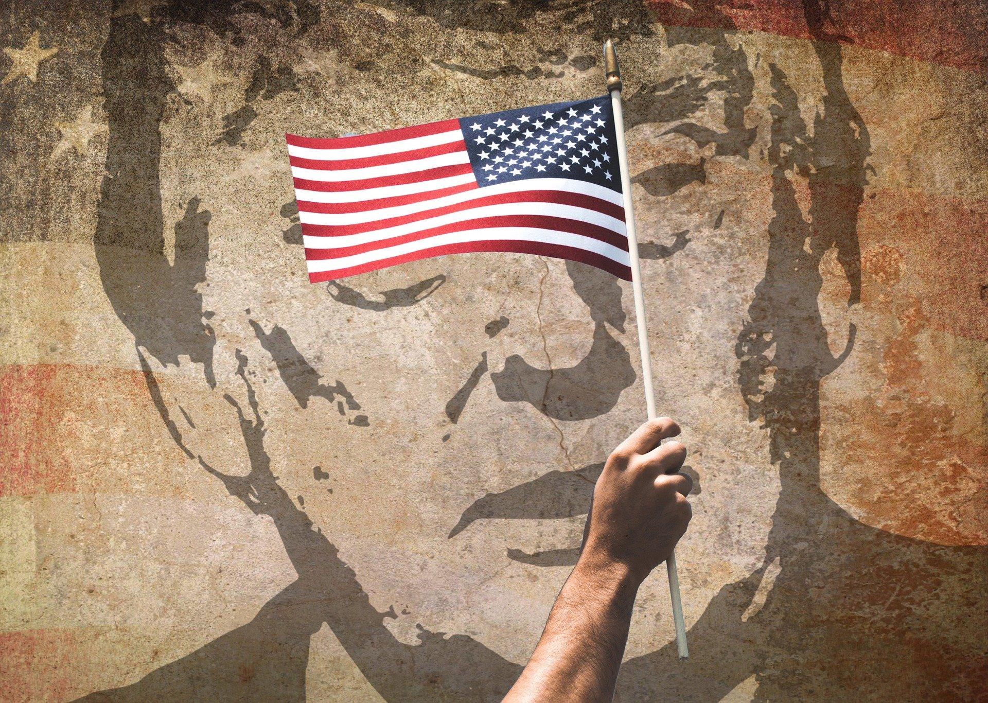 trump 2023751 1920.jpg?resize=300,169 - Moyen-Orient : Trump a donné l'ordre de tuer le général iranien Qassem Soleimani