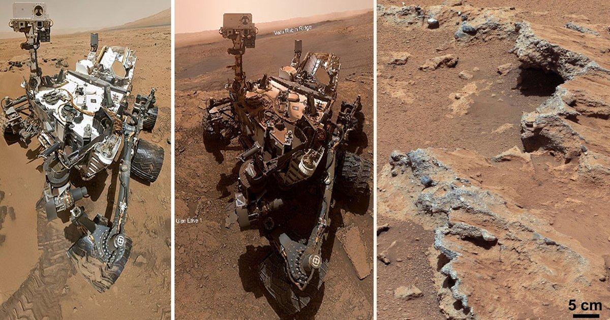 untitled 1 128.jpg?resize=1200,630 - Photos de Curiosity de la NASA qui est sur Mars depuis plus de 7 ans