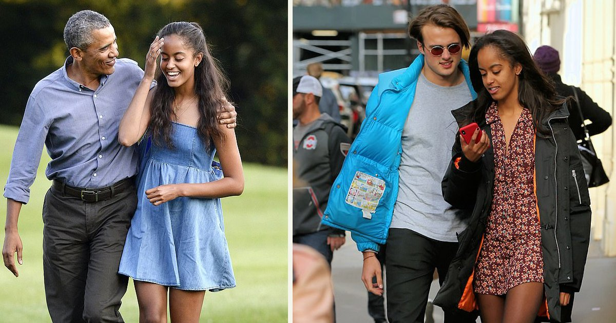 untitled 1 32.jpg?resize=1200,630 - Malia Obama Was Spotted Spending The Christmas Season In London