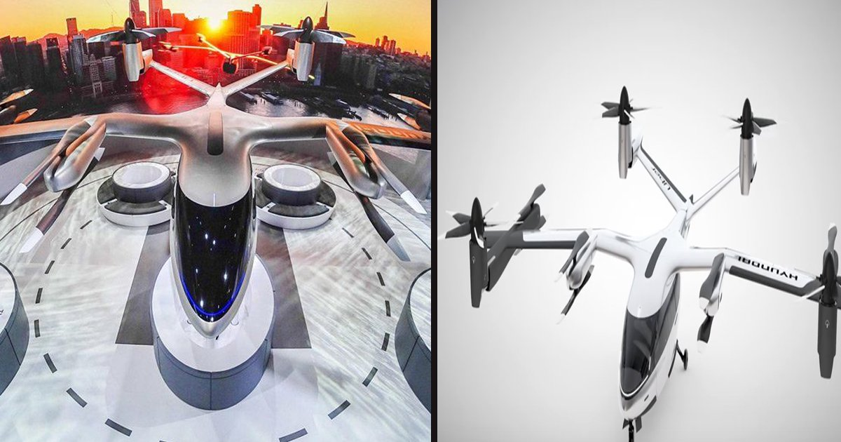 untitled 11 1.jpg?resize=1200,630 - Uber And Hyundai Introduced Flying Taxi