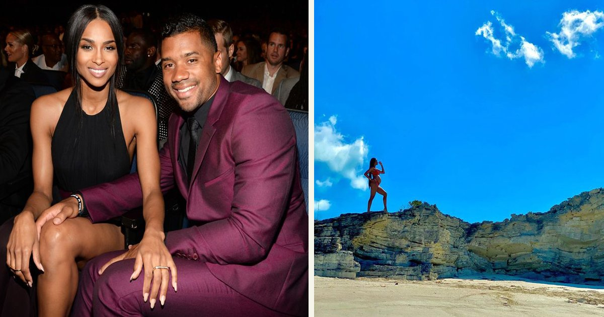 untitled 2 15.jpg?resize=412,232 - Ciara And Russell Wilson Are Expecting Baby Number 3