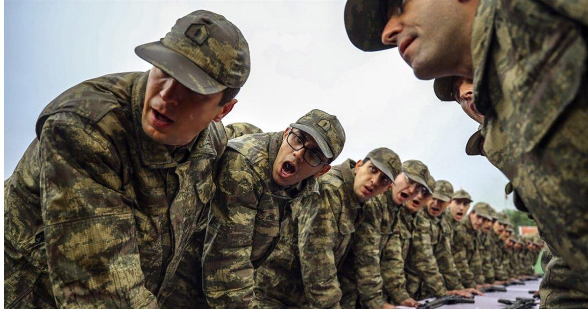 untitled design 1 12.png?resize=1200,630 - Bedelli Askerliğin Bedeli 2020'nin İlk Yarısı İçin Belli Oldu!