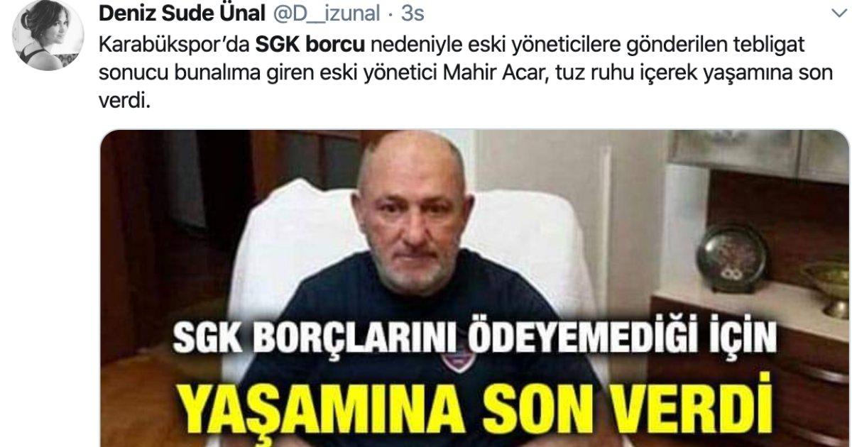 untitled design 1.png?resize=412,232 - Bağ-Kur ve GSS Borcu Olan 5 Milyon Kişi Bugünden İtibaren Sağlık Hizmetinden Yararlanamayacak!