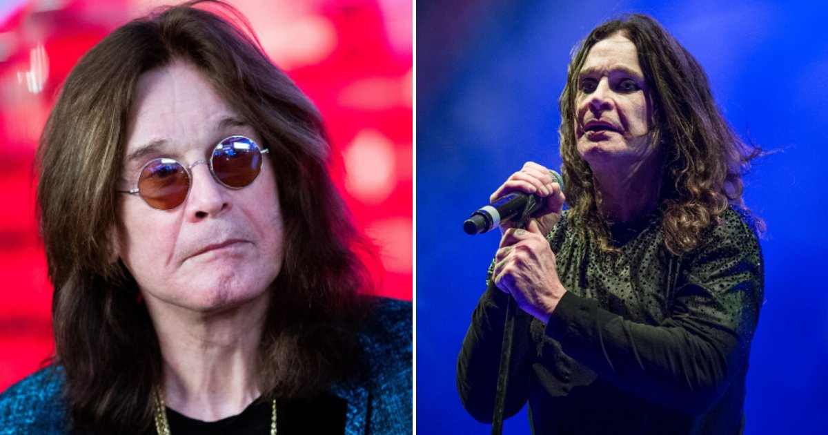 untitled design 18 1.png?resize=1200,630 - Ozzy Osbourne Revealed He Has Parkinson's And Can't Hide His Pain Anymore