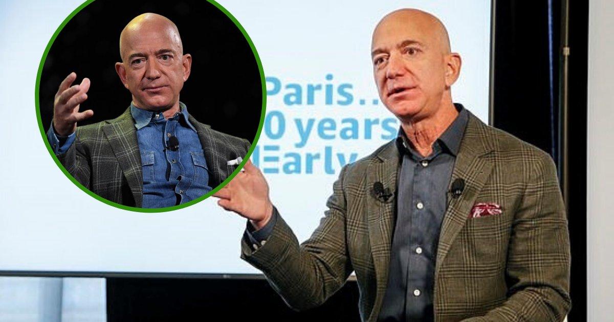 untitled design 24.png?resize=1200,630 - Billionaire Jeff Bezos Pledged $690,000 Towards The Australian Bushfire Crisis Relief