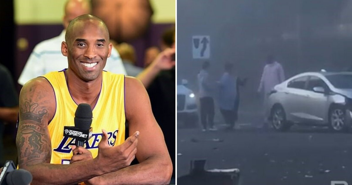 untitled design 67 2.png?resize=1200,630 - Kobe Bryant Helped Comfort Victims Of Car Crash Just Weeks Before He Died In Chopper Crash
