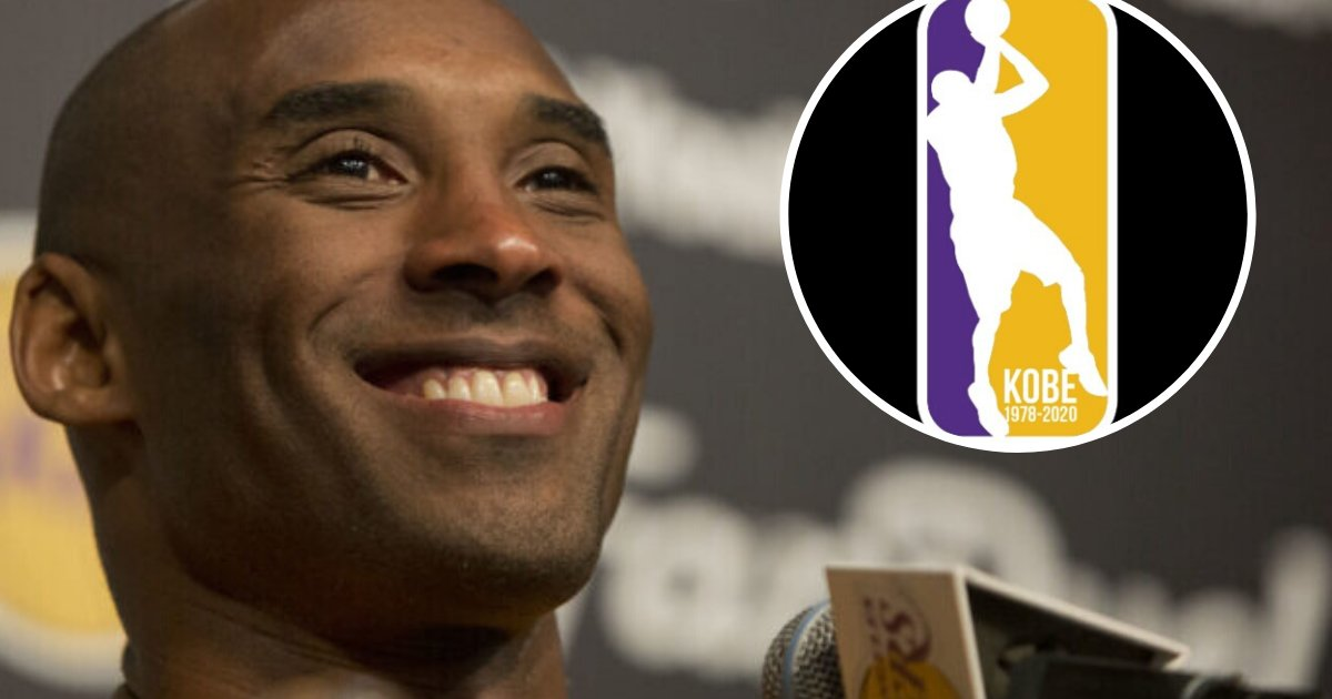 untitled design 77 2.png?resize=1200,630 - Over 2.5 Million People Signed The Petition To Make Kobe Bryant The New NBA Logo