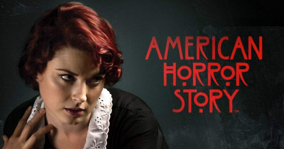 untitled design 9 1.png?resize=1200,630 - American Horror Story Officially Renewed For Three More Years