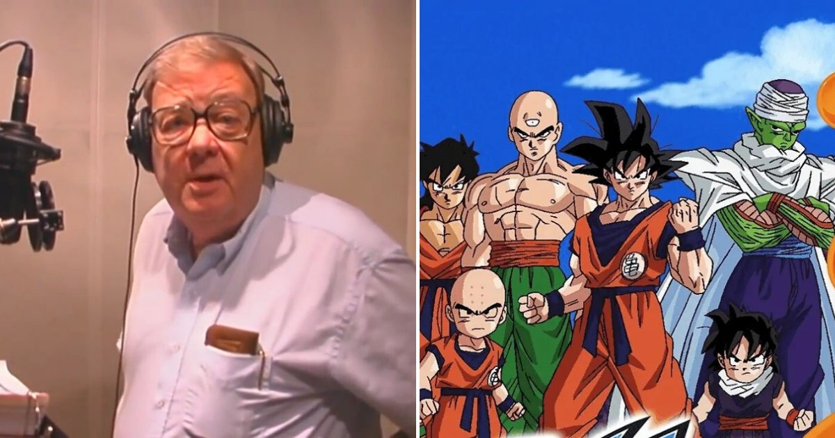 untitled design 9 2.png?resize=1200,630 - Dragon Ball Narrator Brice Armstrong Passed Away At The Age Of 84