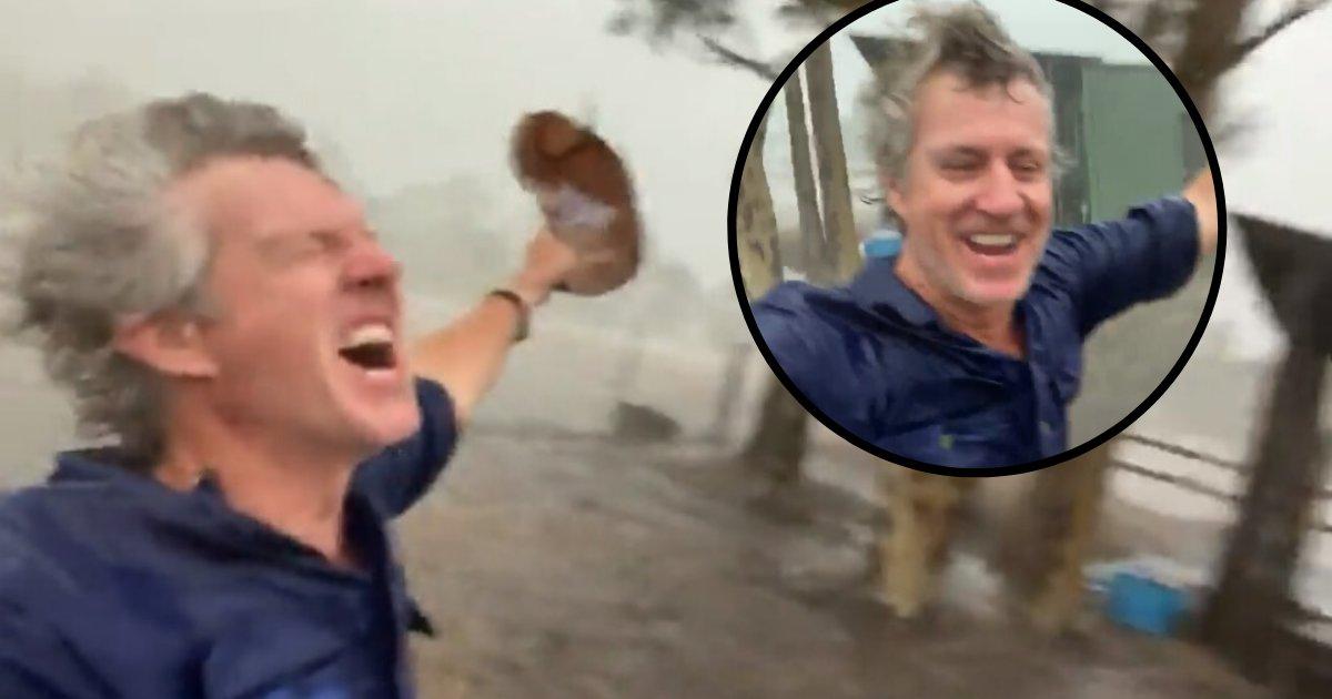 untitled design 95.png?resize=1200,630 - Farmer Screamed In Joy As Rain Finally Hit His Drought-Struck Farm