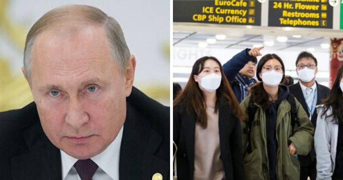 vonjour5.png?resize=300,169 - Coronavirus : la Russie va fermer ses frontières avec la Chine