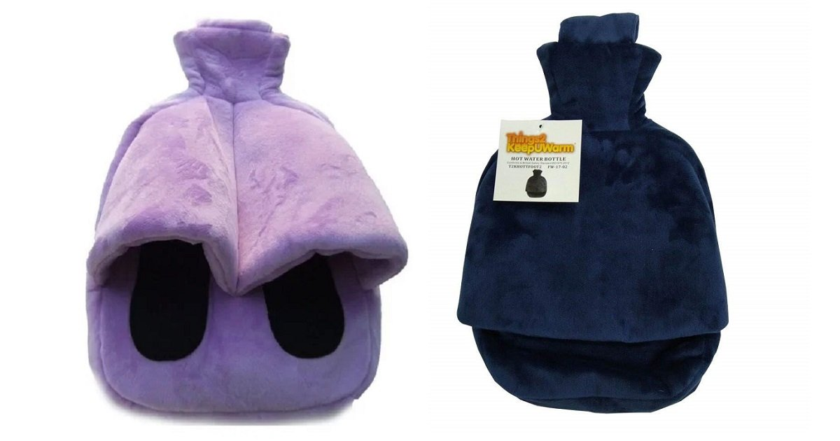 w3 5.jpg?resize=1200,630 - This Hot Water Bottle Will Keep Your Feet Warm