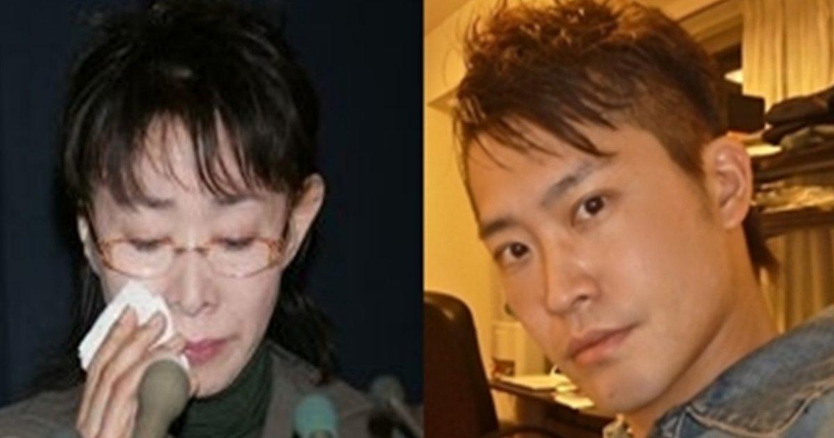 yoshiko.png?resize=1200,630 - 三田佳子が飼い猫脱走で119番通報を報告も過去の息子の不祥事が掘り返された?