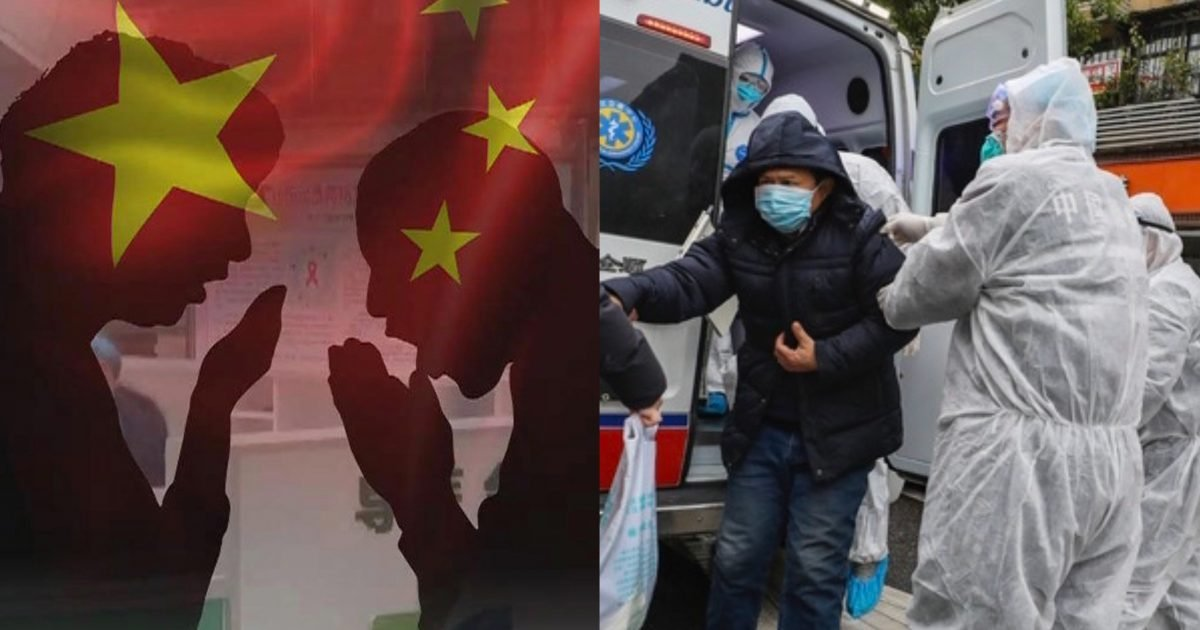 "05462f11 64fe 4aea 833d 599587ed243d e1582005110506.jpg?resize=412,232 - ""지난달 3일간 중국여행 다녀온 30대 남성이…""…폐에서 출혈 흔적, 폐렴 증상으로 사망"