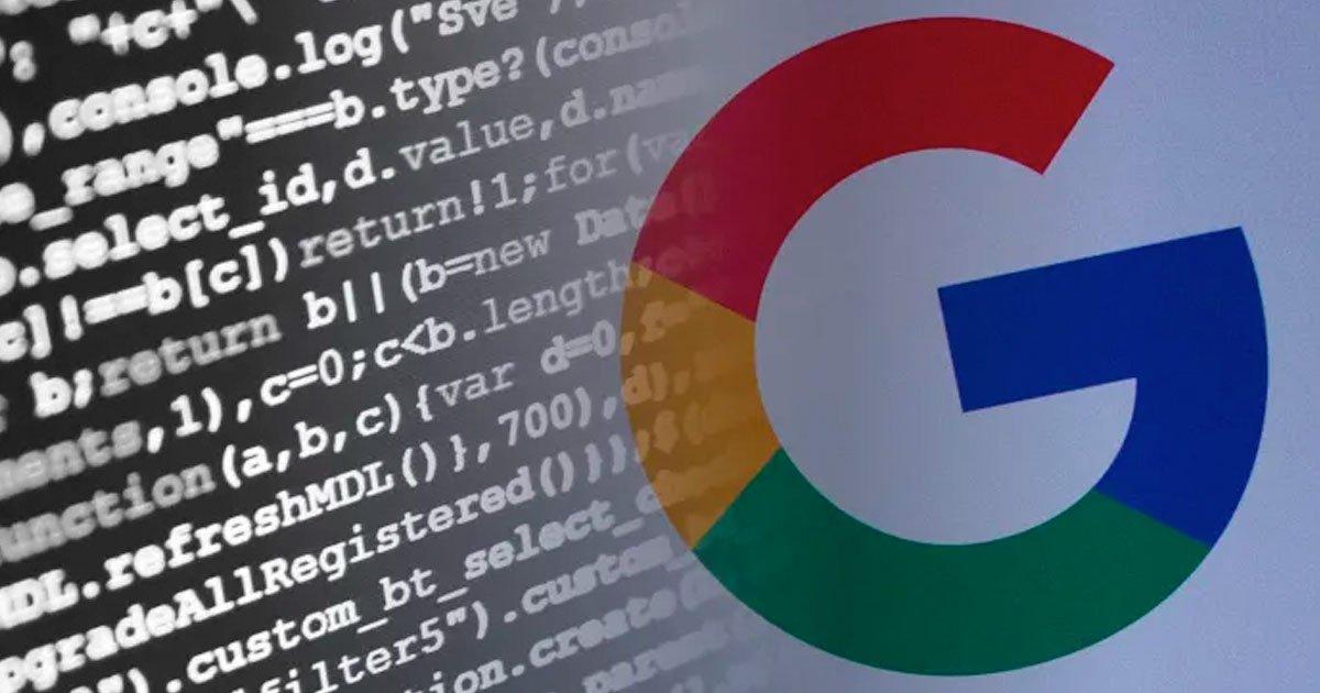 """1 126.jpg?resize=1200,630 - Google Podría Estar Enviando Tus Archivos A Desconocidos """"Por Error"""""""