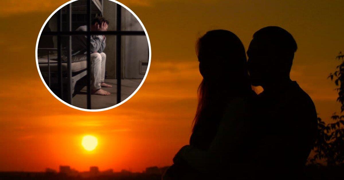 1 136.jpg?resize=1200,630 - Nueva Ley: Los Turistas Solteros Pueden Ser Encarcelados Por 6 Meses Si Los Atrapan Teniendo Relaciones
