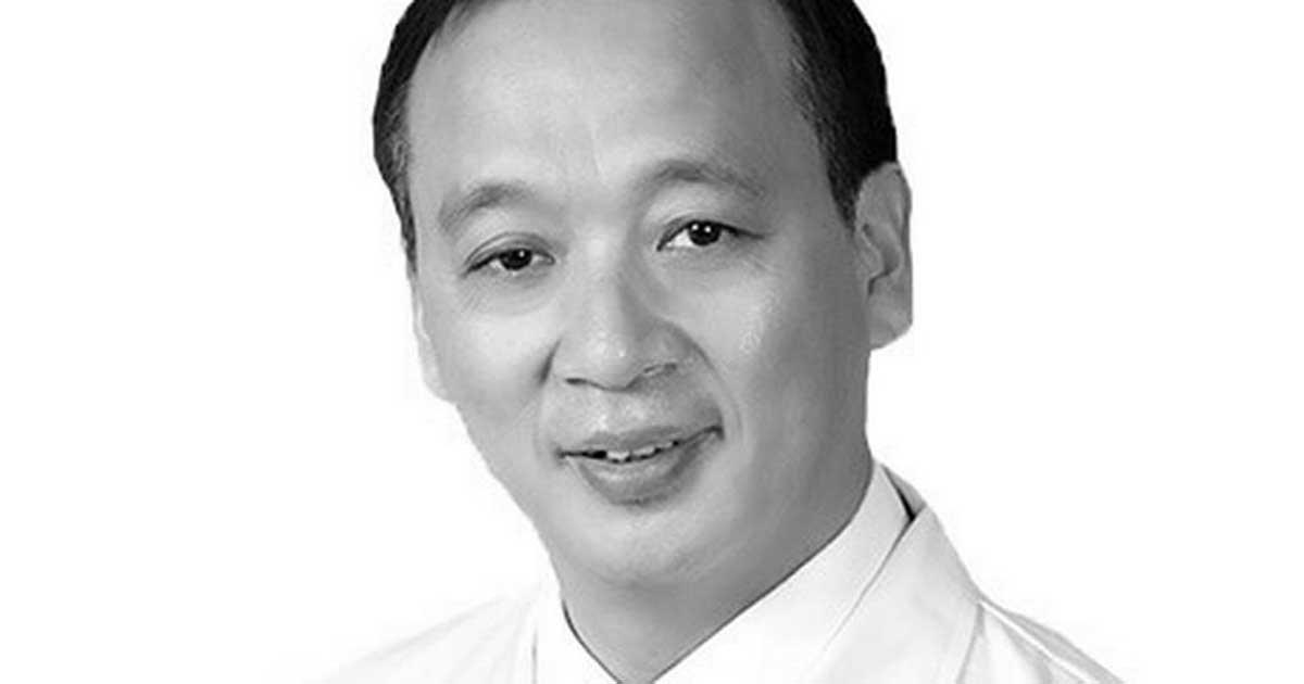 11 49.jpg?resize=412,232 - Wuhan Hospital Director The Latest Casuality Of The Novel Coronavirus