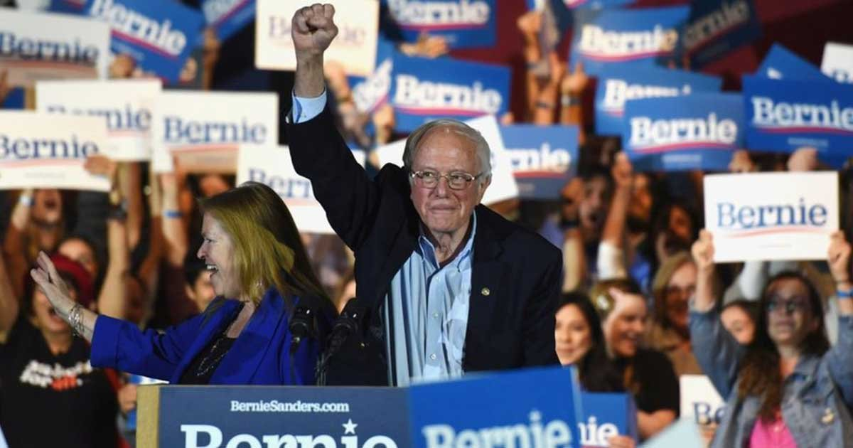 11 69.jpg?resize=1200,630 - Bernie Wins Nevada Caucuses