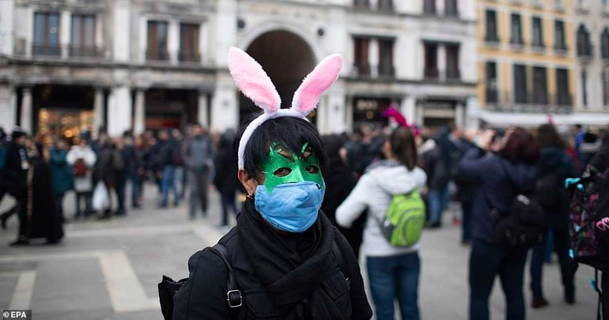 11 72.jpg?resize=1200,630 - Venice Cancels Carnival In Hopes Of Containing Coronavirus Spread