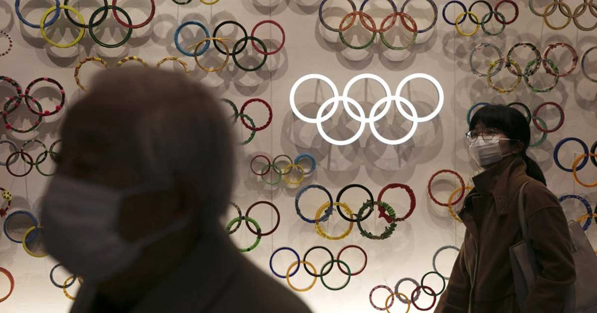 11 86.jpg?resize=1200,630 - International Olympic Committee Member Says Tokyo Olympics 2020 May Be Cancelled