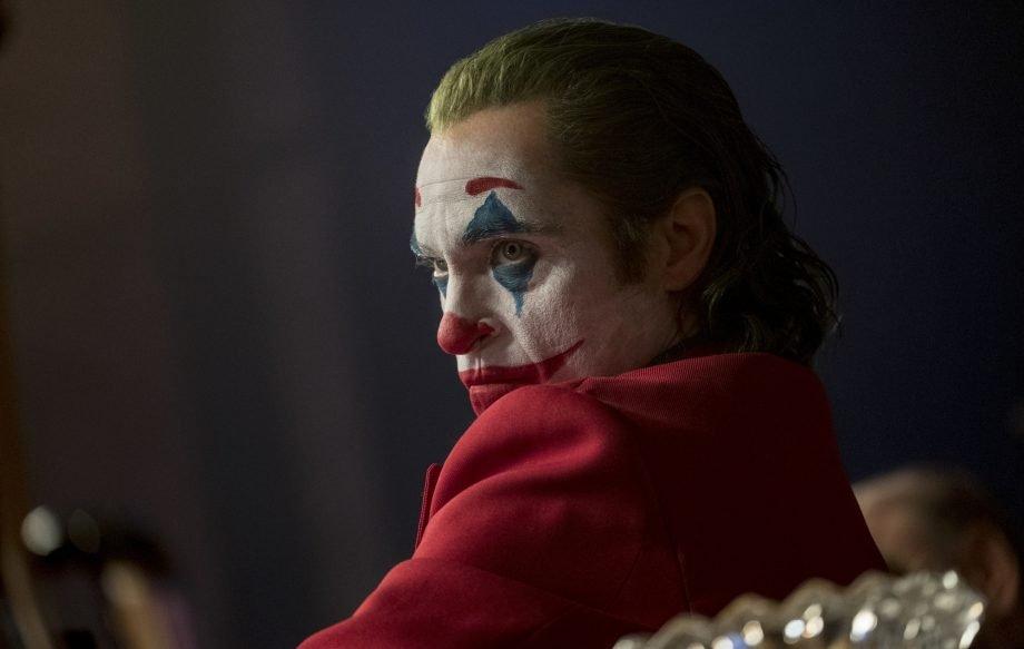 Joker 2019 2