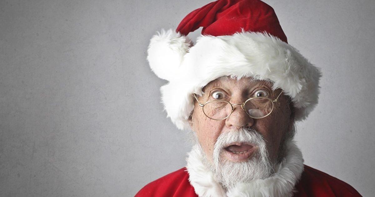 1zoom me e1582050028820.jpg?resize=412,232 - Dernier cadeau de sa petite amie : 50 ans après, il refuse toujours d'ouvrir le paquet