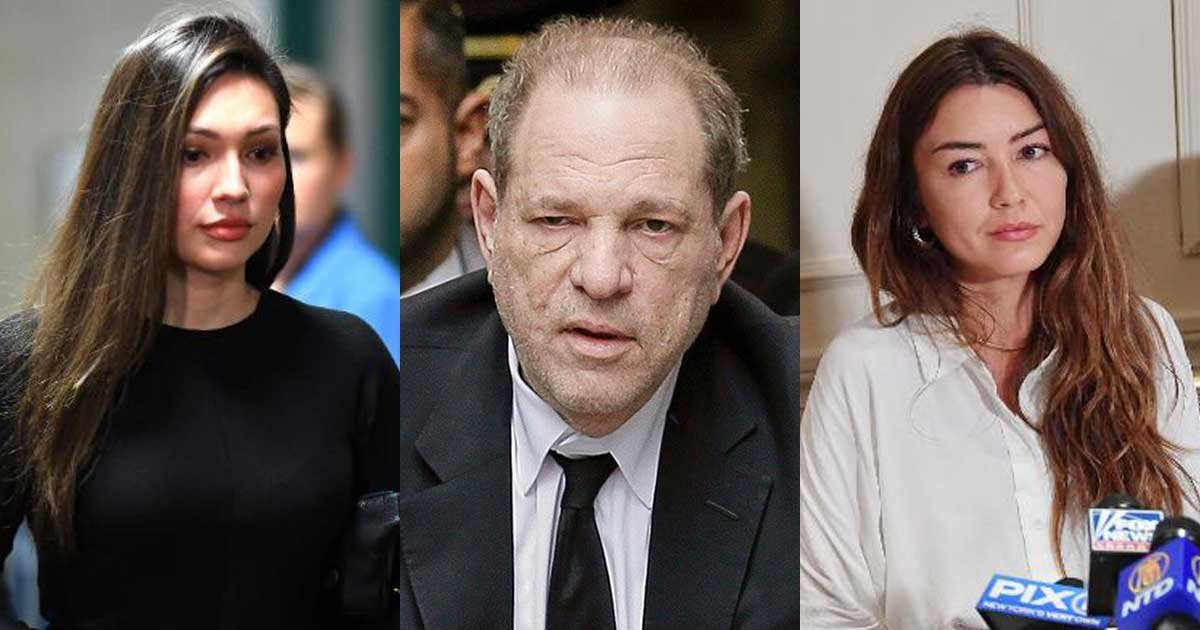 3 panel.jpg?resize=1200,630 - Harvey Weinstein Verdict: Gulity!