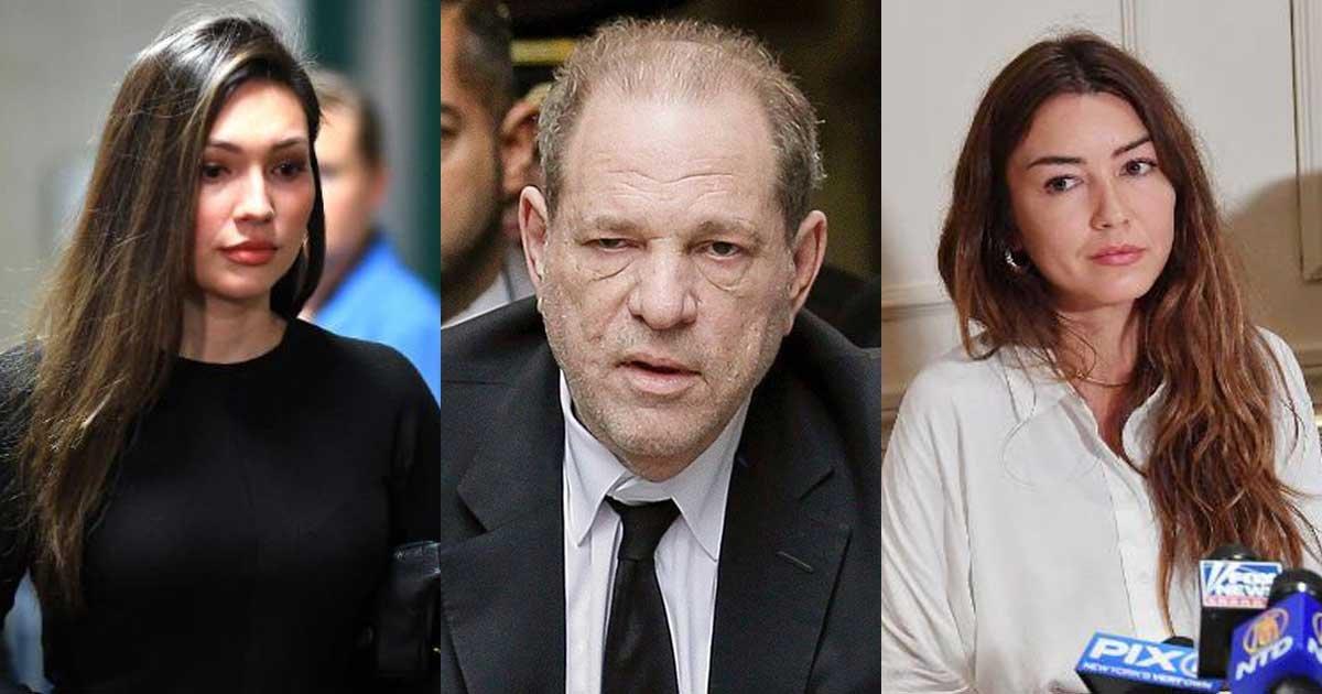 3 panel.jpg?resize=412,232 - Harvey Weinstein Verdict: Gulity!