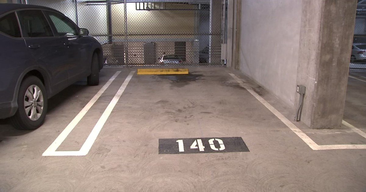4 4.jpg?resize=1200,630 - A Man Is Selling A Parking Spot In San Francisco For $100k